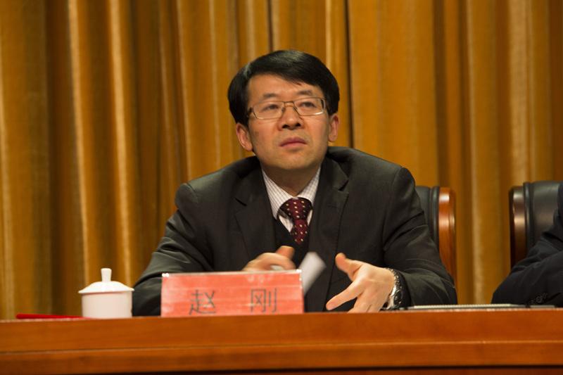 10. 集团公司党委委员、总经济师赵刚出席会议_副本.jpg